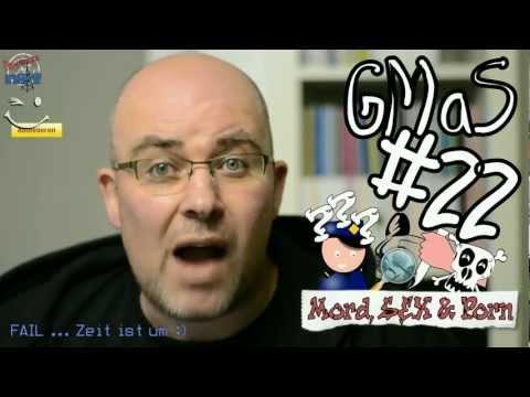 Xxx Mp4 Mord Sex Porn GMaS 22 Iceworx Tv 3gp Sex