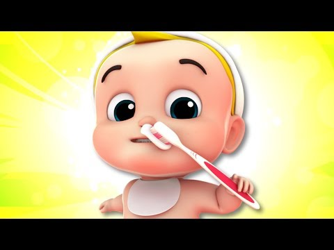 🔴 Junior Squad | Nursery Rhymes For Children | Cartoon Songs For Babies