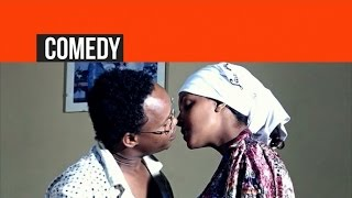 LYE.tv - Merhawi Meles - ስዲ ኢኻ Nr.1 / Sedi Eka Nr.1 - (Official Comedy) - New Eritrean Comedy 2014