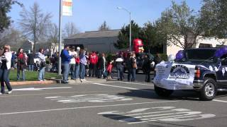 2012-04-15 FNLL Opening Day Parade 8