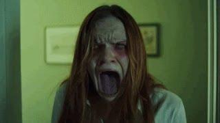 Halloween Movie Spoof 2014