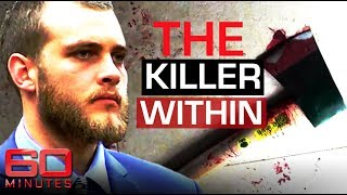 Why did Henri van Breda murder his family?   60 Minutes Australia