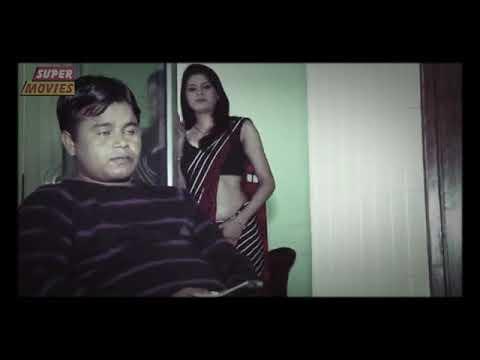 Xxx Mp4 Daver Bhavin Ka Sex Romance Video 3gp Sex