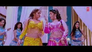 ALLAH ALLAH PYAR HO GAIL  Feat Anjana Singh   Subhi    Latest Hot Item Song 2017