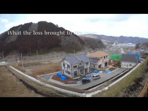 [シーン最高の映画]Documentary Movie
