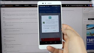 How To ROOT The Honor 5X! EASIEST METHOD