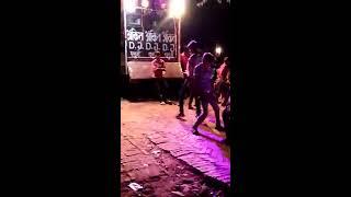 Dehati shaadi dj video song in Uttar Pradesh