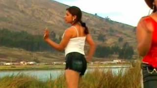 Jessica Perez - chiquitita