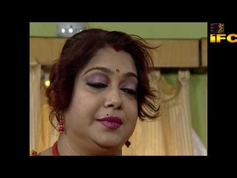 Xxx Mp4 Dori Bengali Short Film Episode 3 Rina Mitra Meghnath Pulokita 3gp Sex