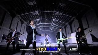 TOP 10 MV Thái hay và cảm động nhất
