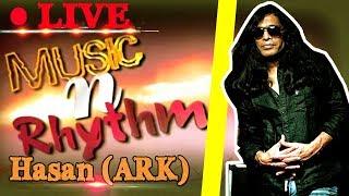Musical  Show - Hasan (Ark)