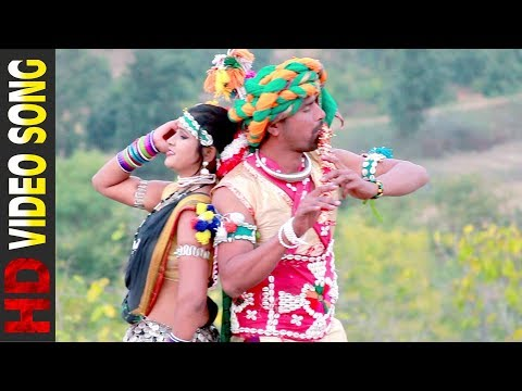 Xxx Mp4 Karma Nache Ke Sadh Lage कर्मा नाचे के साध लागे Bhumika Sahu 09685855807 CG Song HD Video 3gp Sex