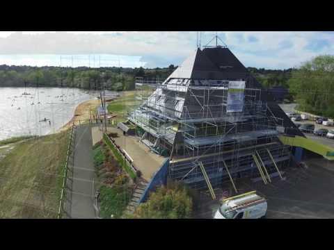 Xxx Mp4 Pyramide Du Lac De Maine 3gp Sex