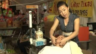 Mat Na Bot Gao-Vitamin - Phi Ha