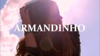 Armandinho - Sentimento