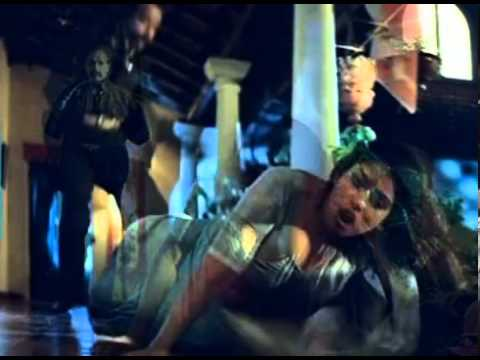 Sangavi Hot Cleavage Showing