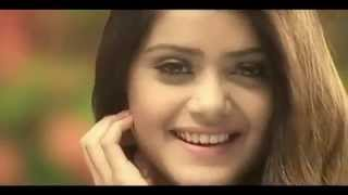 Bangla New Song 2015 Tomake Vulte Chai By Rizby & Shubomita