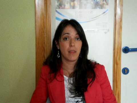 Xxx Mp4 Perfilex AEDL Badajoz NCC Casa De La Mujer De Badajoz 3gp Sex