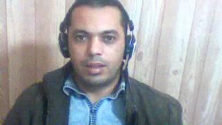 Vidéo d'une webcam datant du 28 décembre 2013 0:14