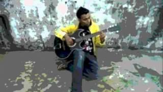 Atota Valobashi Edited Sammy Rahman Samrat