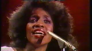 Anita Ward - Ring My Bell - Top Of The Pops - 21st June 1979