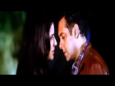 Xxx Mp4 Katrina Kaif And Salman Hot Sex Kiss Scene Ek Tha Tiger HD YouTube 3gp Sex