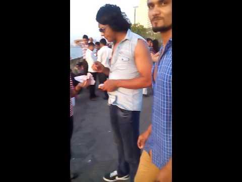 Xxx Mp4 Rajan Kumar Singh Video Viraj Bhatt 3gp Sex