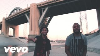 Divine ScienZe - Happiness Is  ft. Blu, Sene, Britain Parker