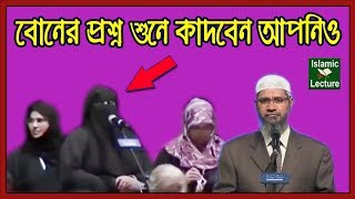 হিন্দু পিতা মাতাকে কিভাবে ইসলামের দাওয়াত দিবো? | Dr Zakir Naik Bangla Lecture Part-59