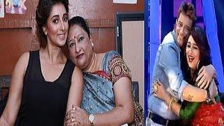 Sayantika Banerjee Family Album | সায়ন্তিকা ব্যানার্জী পরিবার | Sayantika Banerjee with her Family