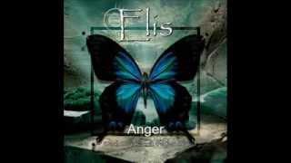 Elis - Dark Clouds in a Perfect Sky (Full Album)