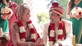 Indian Wedding Highlights Video | Sydney, Australia