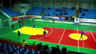 Yuri Ghazaryan goal 2