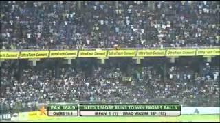 Cricket my life.