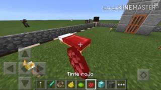 TOP 3 Trucos Para Minecraft PE 0.14.0 y 0.13.x | Diamante Infinito , Elevador y Bote Bug