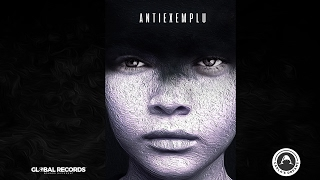 Carla's Dreams - Antiexemplu | Official Video