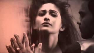 Hariye Fela Bhalobasha   Habib Wahid Ultimate Trap Mix BY VDJ T A N M O Y Ultimate   YouTube720p