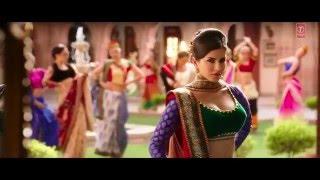 'Khuda Bhi' Video Song   Sunny Leone   Mohit Chauhan   Ek Paheli Leela HD