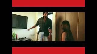 Hindi Very Hot Song