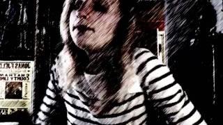 Film 2011 04 15 kl  18 05