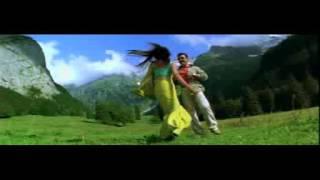Kamalahasan & Sneha hot song