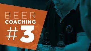 Beer Coaching #03 - Coach ensina seu cliente, ou não?