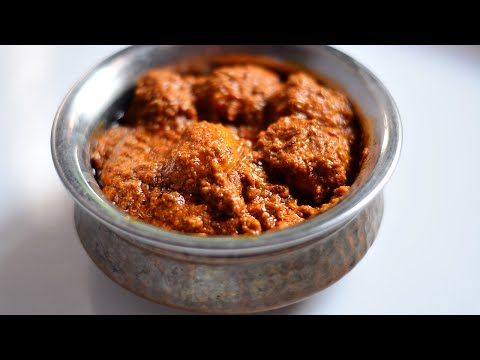 Xxx Mp4 Kashmiri Dum Aloo Guru S Cooking 3gp Sex