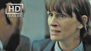 Secret In Their Eyes | official trailer #1 US (2016) Nicole Kidman Julia Roberts