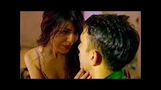Pizza Boy Fantasy Gone Wrong | Hindi Short Film