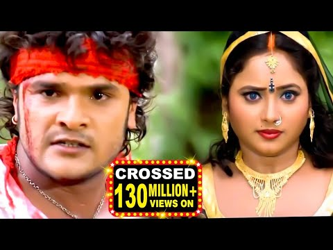 Xxx Mp4 NAGIN Khesari Lal Yadav Rani Chatterjee Bhojpuri Movie 2019 Movie 3gp Sex