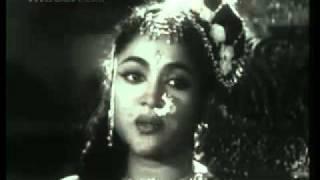 Parthiban Kanavu - Idhaya vaanin udaya nilave
