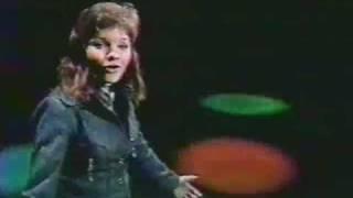 Mimi Hétu - Pardonne-moi