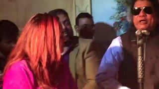 Naamer Jurere - Kari Amir uddin and Yamin Chowdhury shagor on Tabla