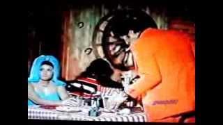 فيلم وجها لوجه- سهير رمزي- محمود عبد العزيز- مصطفى فهمي  1976-ج 2